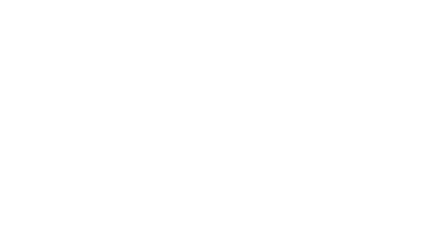 Andover Electrology & Laser Center
